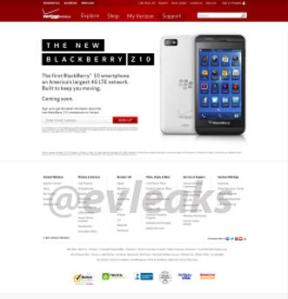 verizon-blackberry-z10